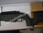 Sako TRG-42 338 Lapua Magnum