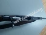 CZ 550 LUX 30,06