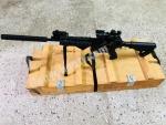 Satılık Husan M71 MODİFİYE