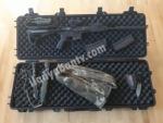 HUSAN M71 MALAZGIRT 36 CAL SIFIR