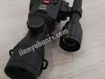 ATN X-Sight II HD 3-14x Digital Day/Night Riflescope