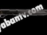 AK 212 kinetik sentetik
