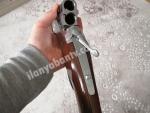 104a poze temiz bir tüfek 71 namlu