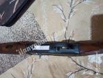 Beretta 303