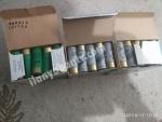Luxor-rc yaz fişeği 3 paket