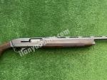 Winchester sx3 field sıfır kullanılmamış 71 cm