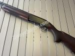 Remington 1187 premier tertemiz