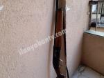 Winchester M59 12 GA