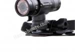 Tüfek Kamerası