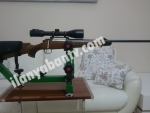 Mauser M03 300 Win. Mag.