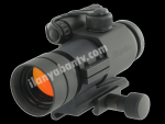 Aimpoint CompML2 Red Dot Sight 30mm Tube 1x 4 MOA