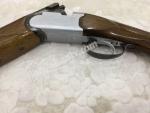 Beretta s56  orijinal