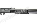 M204 FST - Sarsılmaz 1050