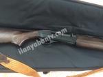Winchester Tüfek