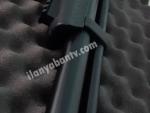 Hatsan at44 th10 5.5mm