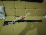 Aradığınız domuz avı tüfeği Amerikan Maverick mossberg 88..
