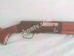 Browning A5 Standart Otomatik Av Tüfeği 66 cm