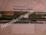Remington 870 slug namlu