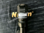 Nikon 1-4X20 MONARCH 3 SERİSİ TÜFEK DÜRBÜN
