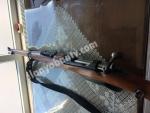 Kullanılmamış temiz Styer M95/24