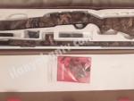 Winchester SX4 Camo 3,5 inç Süper Mag.