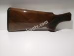 Beretta 302 / 303 ve Breda Altair Lusso için dipçik