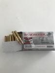 30.06 Winchester 165 grain