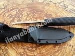 Cold Steel Pendleton Hunter Bıçak