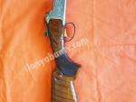 Browning 525 Hunter Light 66