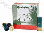 rc s4 italy fişek  ve remington