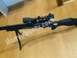 Hatsan BT65 SW Elite 5.5 mm