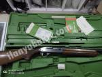 Remington 1187 primier LC
