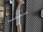 Remington 1100 Trap