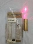 20 Cal Comet Sıfırlama Lazeri
