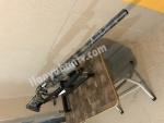 Remington 1100 yarı otomatik